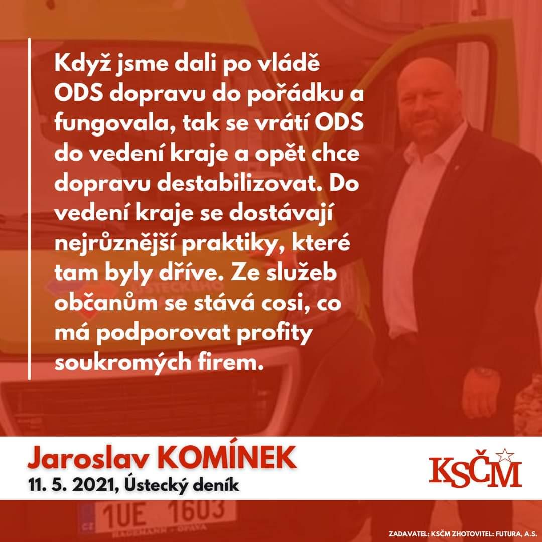 czKSCM photo