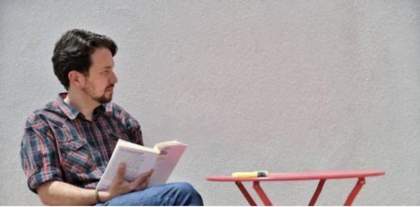 Auge y caída de Pablo Iglesias E1L9fTeWYAQBSpo?format=jpg