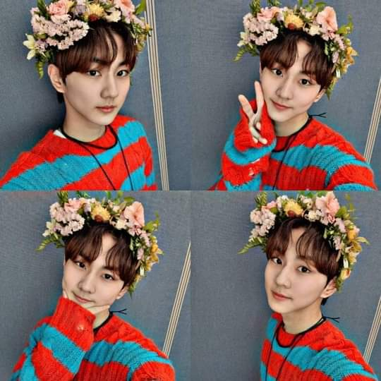 """ Have a fragrant-scented day. ❤"" - Jungwon 💘  EEnhypen#ENHYPEN #Drunk_Dazed  #잠시후6시 #엔하이픈  #Not_For_Sale #심플리케이팝  #enhypenupdatechallenge #enhypenchallenge #ENHYPEN1stWin #ENHYPEN2ndWin #ENHYPEN_3rdWin #ENHYPEN_JUNGWON"