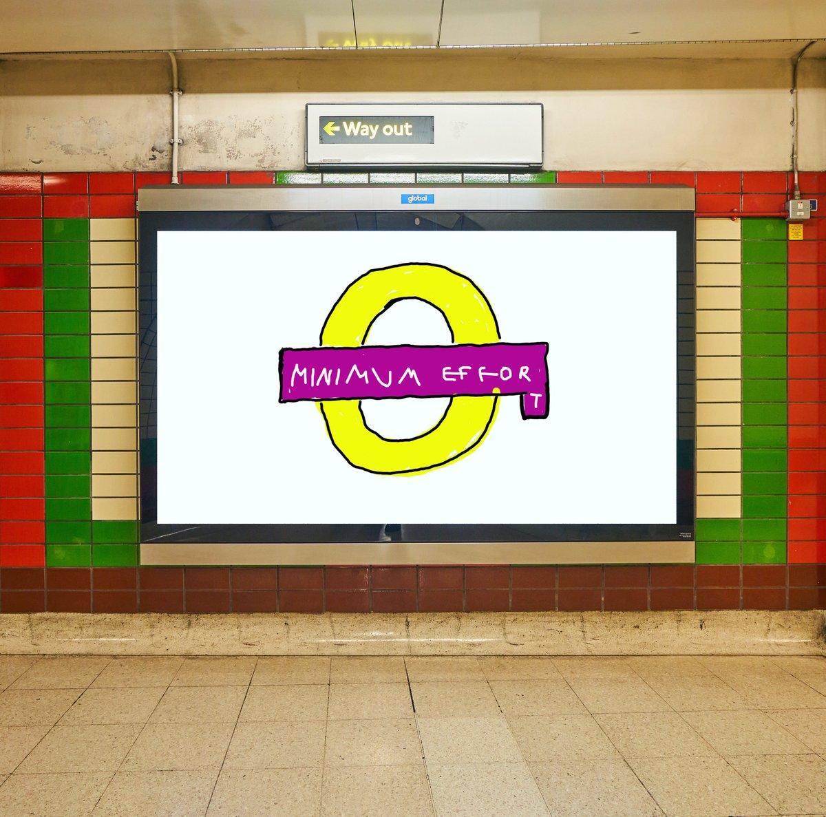 E1LEBnJX0AAcnVq?format=jpg&name=medium - Everyone hates Hockney's latest 'art'