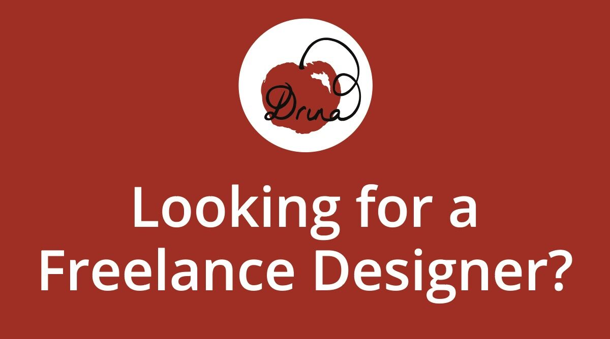 Are you looking for a freelance graphic designer based in South Yorkshire? If you need professional, affordable print ad design, then please don't hesitate to contact me, i'd be more than happy to provide more info :) https://t.co/r6dvVrCokw  #freelancedesigner #webdesign