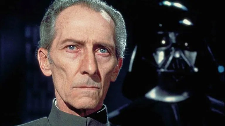 The Bros are recording tonight! The topic? Some of our favorite villains from the saga! We'll also talk #TheBadBatch and other Star Wars news. Episode drops on Friday! #Tarkin #StarWars #Broaxium