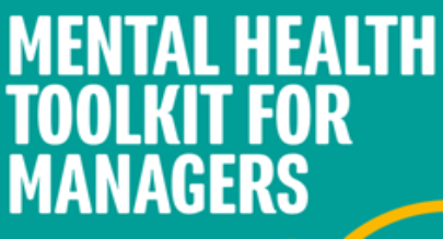 test Twitter Media - As part of #MentalHealthAwarenessWeek2021 NWAS have launched their new Mental Health Toolkit for Managers. This has been developed to support managers with wellbeing conversations with staff.  Staff can also complete a selfcare assessment.  Access via the greenroom and staff App. https://t.co/zx9efzehoc