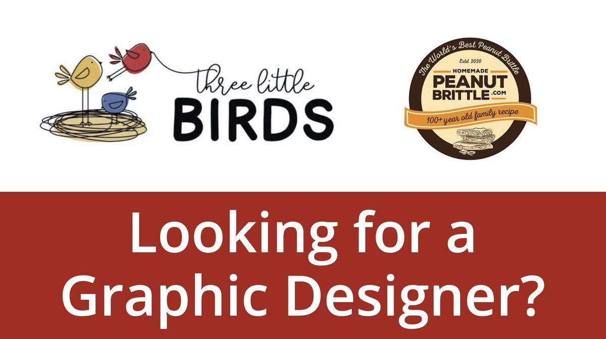 Are you on the lookout for a professional graphic designer based in Doncaster? If you need professional, affordable print ad design, then please don't hesitate to contact me, i'd love to give you a quote :) https://t.co/x1IV3zDvKu  #logodesign #doncasterisgreat