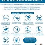 Image for the Tweet beginning: 📰 NOTÍCIA | La Policia