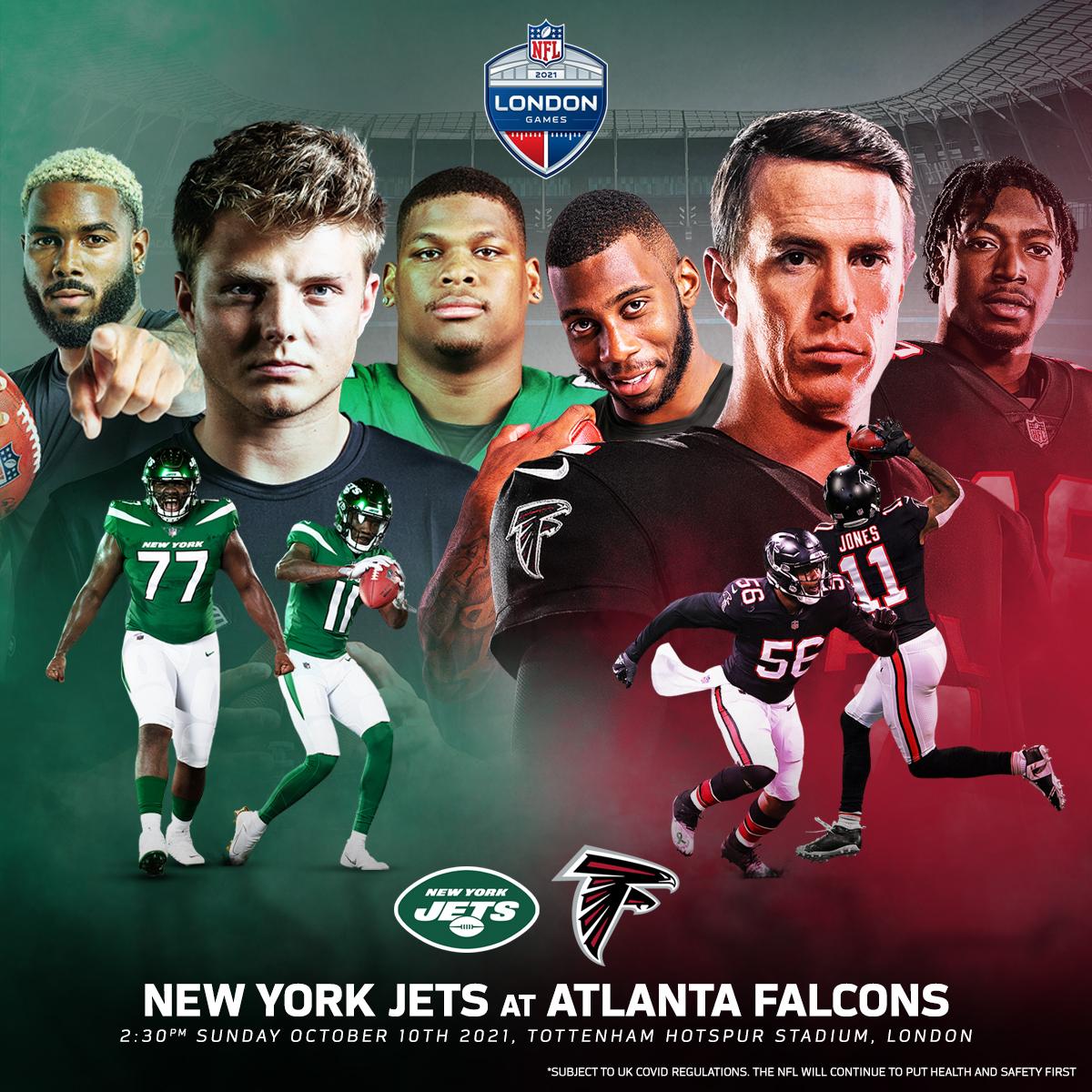Are You Ready For Some Football? El topic de la NFL - Página 17 E1MO4GoXIAACslL?format=jpg&name=medium