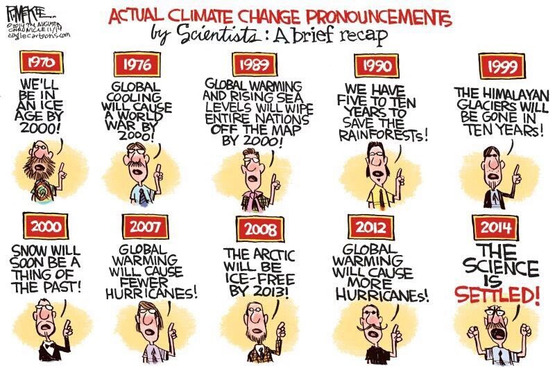@dsr150250 Climate change is a pandemic created by the region ch and powerful to get richer and more powerful   It's a myth people wake up