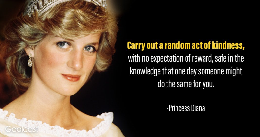 Hi Erin so true and beautiful thanks 🙏 #KindnessMatters #bekindtoyourself #KindnessToOthers enjoy ur Wednesday Erin and everyone 💙11.50pm here in Australia Wednesday is almost over💙Lynnie xxxx #JoyTrain #FamilyTrain #GoldenHearts #StarfishClub