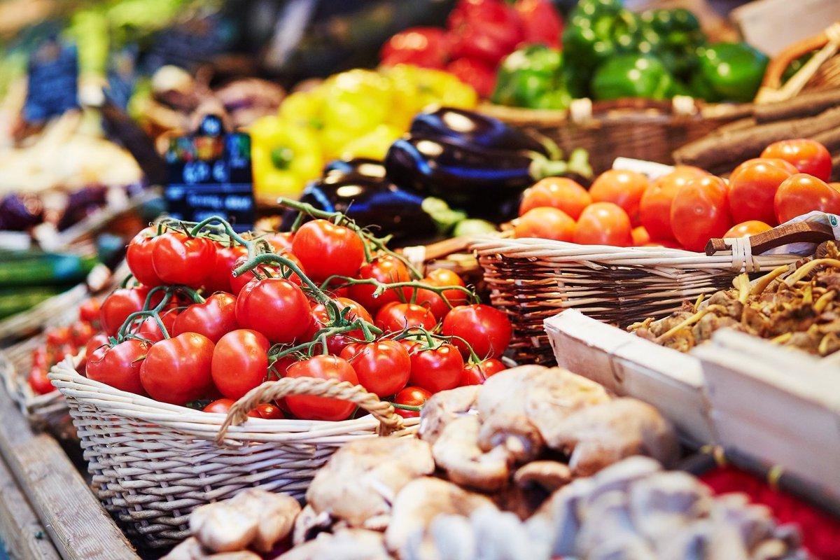 Retrouvez tous vos producteurs locaux sur le marché fermier de la ville de Fayet ce dimanche 16 mai 2021 dès 9h sur le parking de la salle polyvalente Une occasion à ne pas rater https://t.co/sz5tjOUZnd