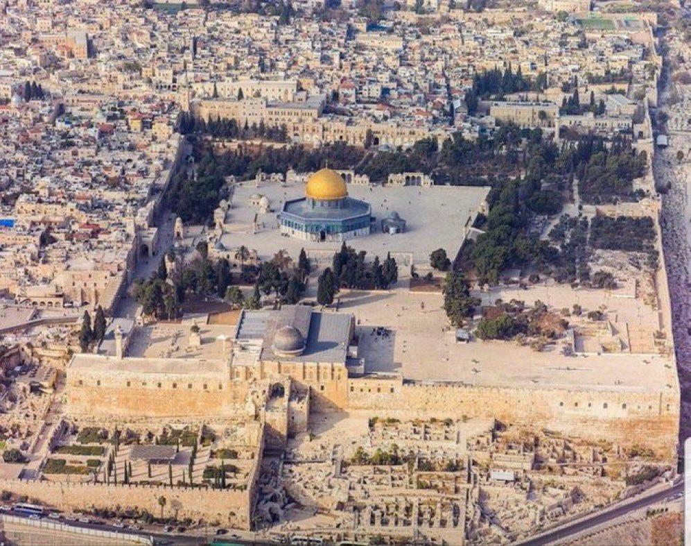 يستحيل على هذا الجمال أن يكون يهوديًا E1MXxaWXMAIYlF8?format=jpg