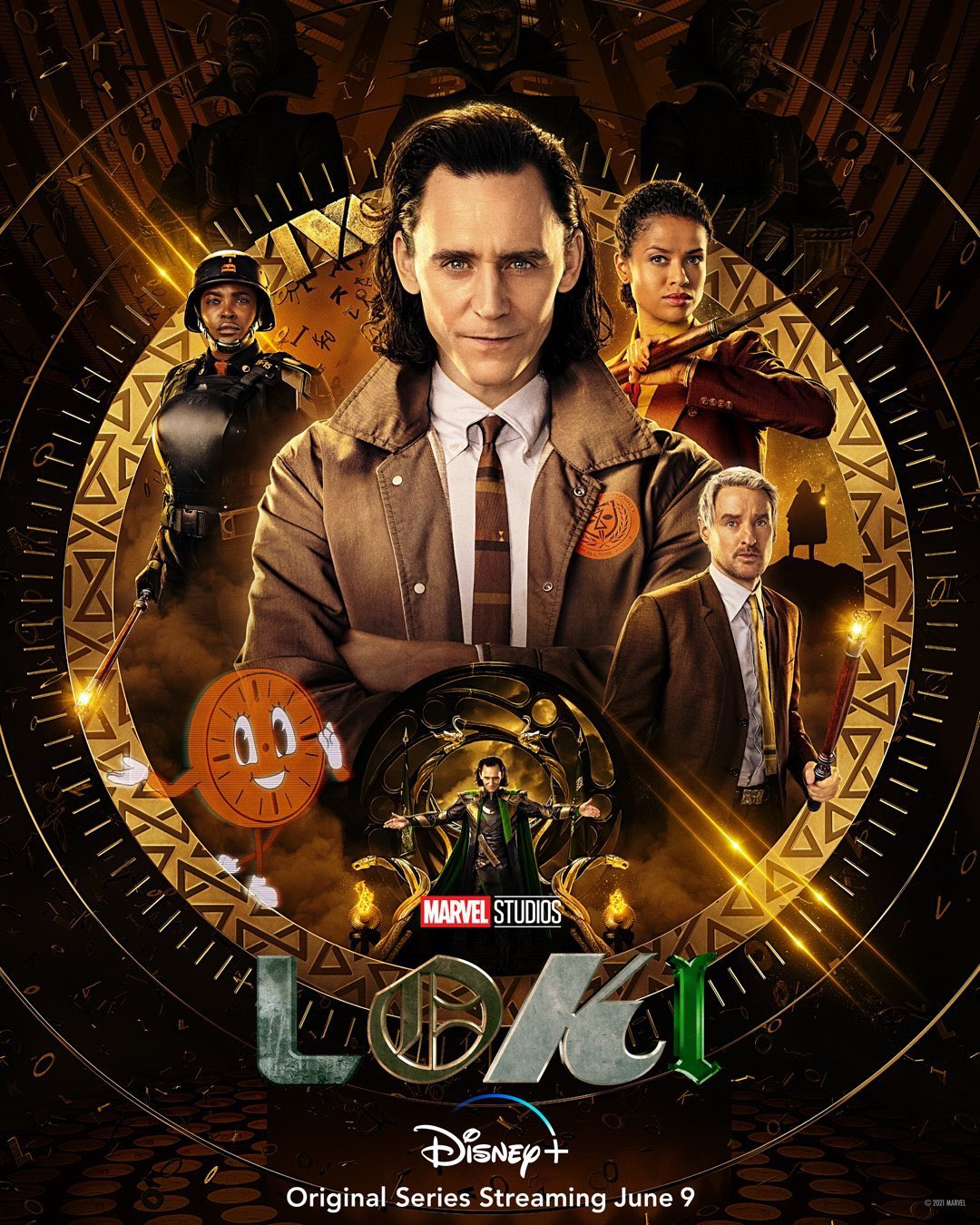 Loki [Marvel - 2021] - Page 2 E1MYZlrVEAAElzw?format=jpg&name=large