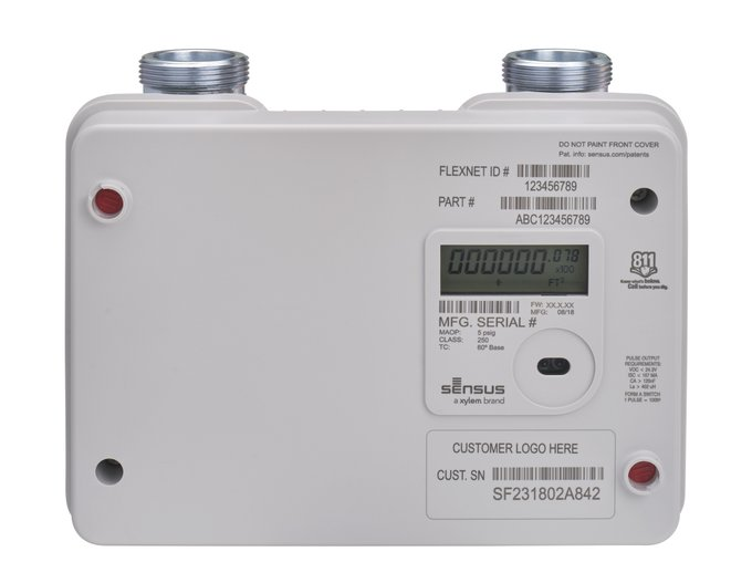 Canada's @FortisBC selects Xylem for proposed advanced gas meter network. Learn more: https://t.co/PfZHHBiQp5 https://t.co/Y8alJ3vR4L