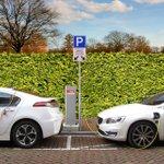 @BARENDRECHTzh - Heb jij een elektrisch voertuig? Het is nu weer mogelijk om een aanvraag in te dienen voor een openbare laadpaal. Kijk voor meer informatie en het aanvraagformulier op  https://t.co/64jIoeNauB https://t.co/JqeckRyIxq