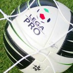 Image for the Tweet beginning: #seriec #legapro Play off di Serie