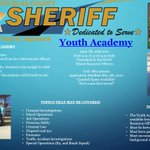 Image for the Tweet beginning: ***ATTENTION DOUGLAS COUNTY YOUTH***