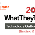 Image for the Tweet beginning: Don't miss @whattheythink  webinar