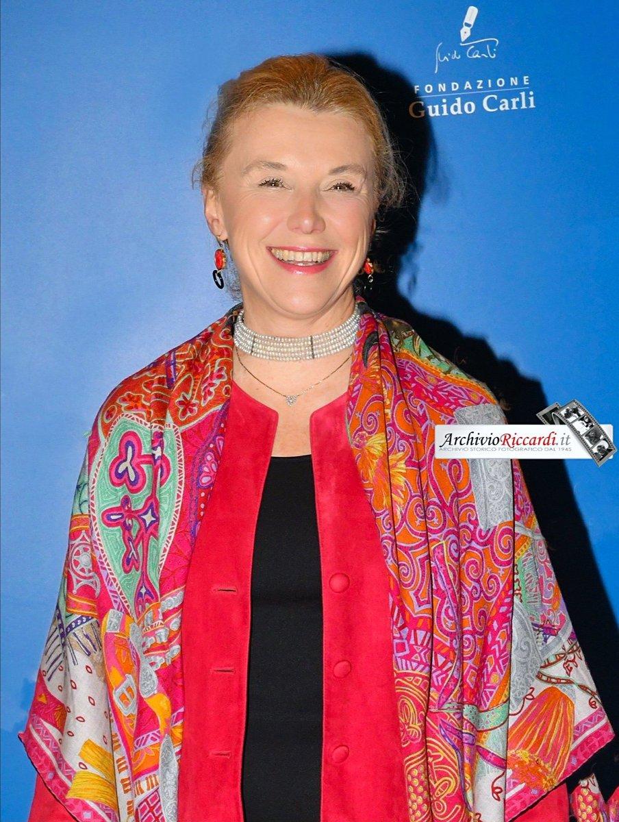 Elisabetta Belloni
