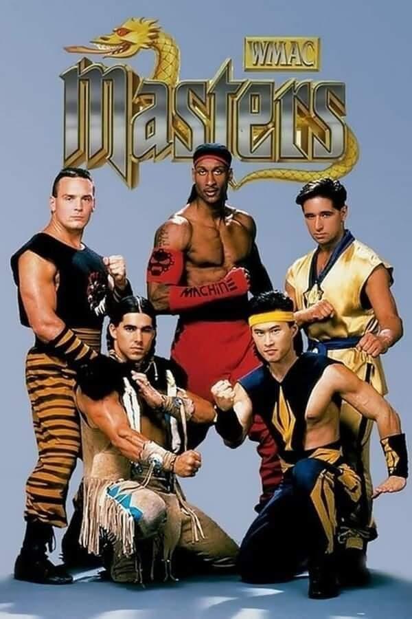 @AlphaOmegaSin's photo on Mortal Kombat