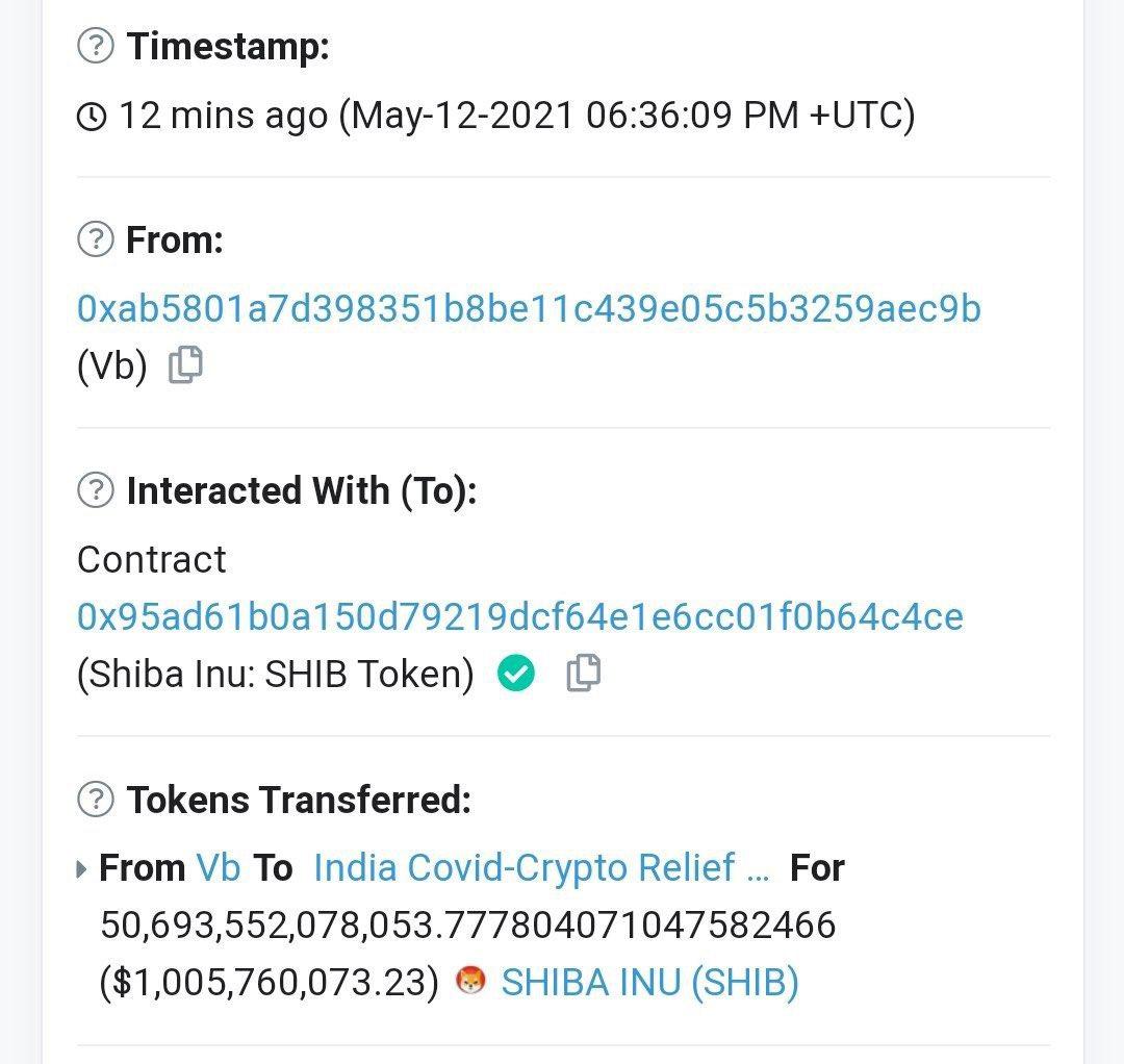 df piacok bitcoin mit vásárolhat bitcoinnal