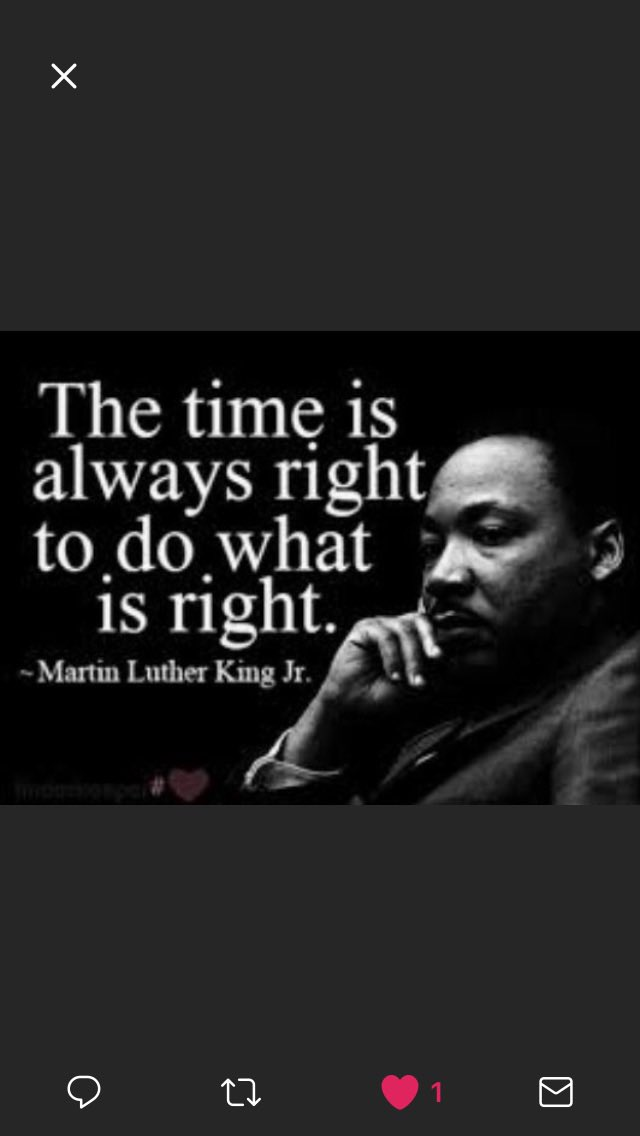 A sad day for the United States. Telling the truth gets you ousted. Such a horrible lesson to teach our children. Everyone must take action. Be part of the solution. Choose to #LightUpTheLOVE! Love always wins! #LUTL Actionists are powerful. #StrongerTogether @CoryBooker @SRuhle