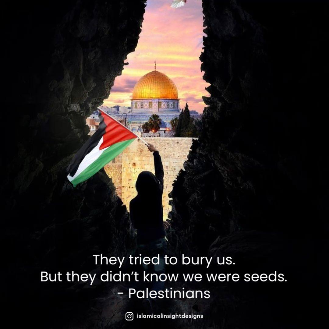 #freepalastine #WeStandWithPalestine #WeStandWithGaza #AlAqsaMosque https://t.co/yaXoDImwdd