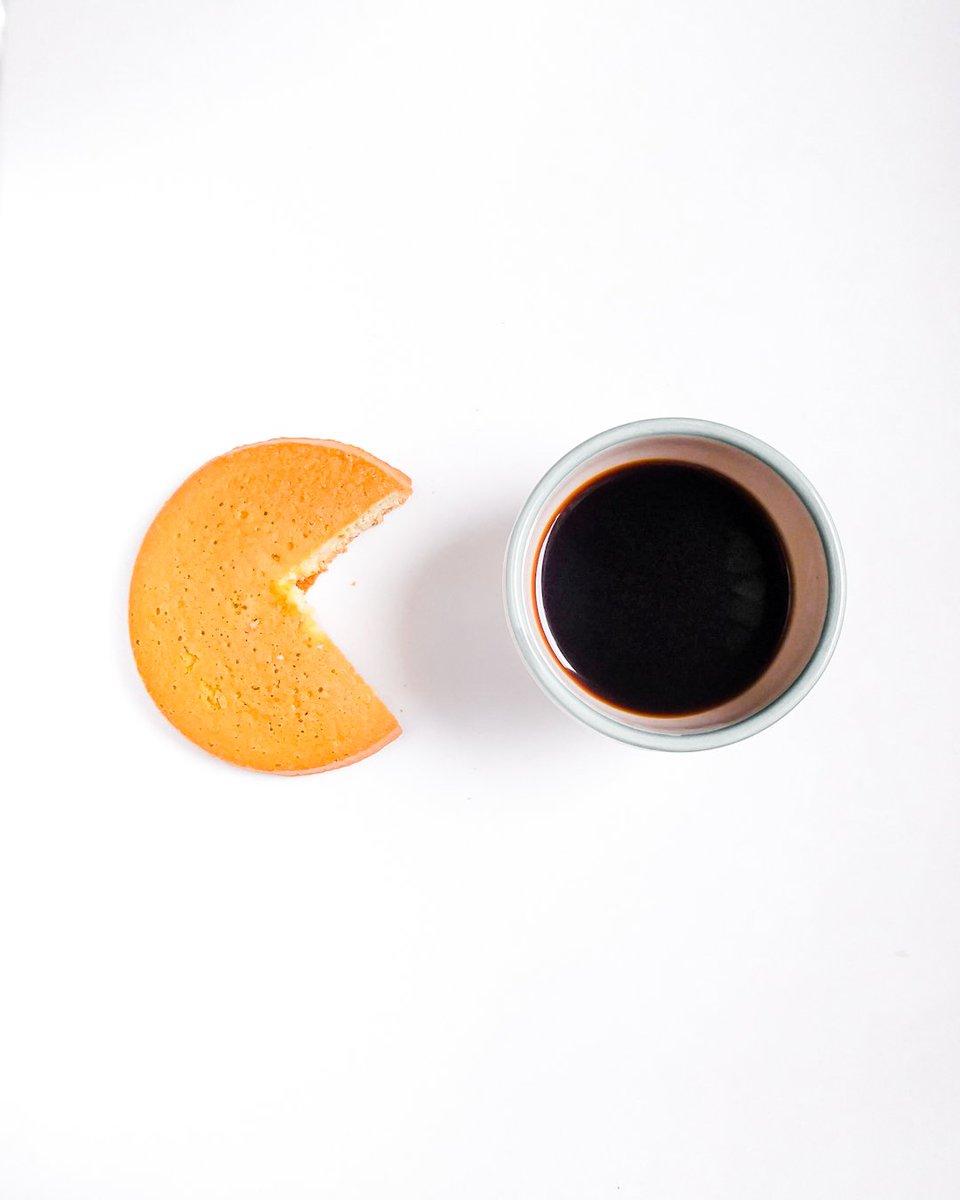 mamãe: fiz esse bolinho, toma com café  eu: https://t.co/oeJvPEc0FR