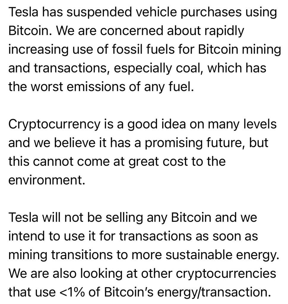 bitcoin conto demo