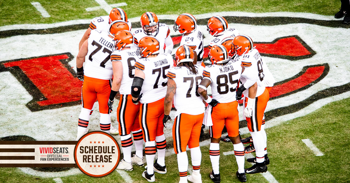 @Browns's photo on Browns