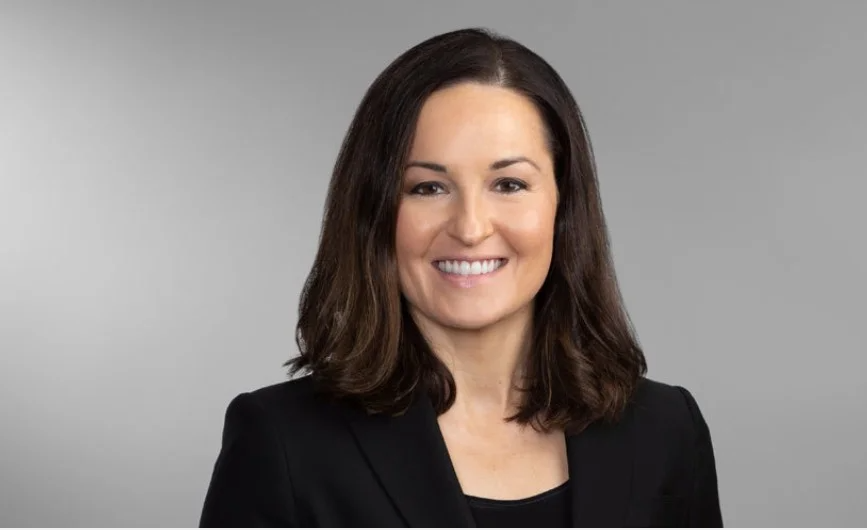 Biden nominates Lauren J. King as first Native American federal judge in Washington state history https://t.co/hd7oKDVcpw https://t.co/G0GD6krbvm