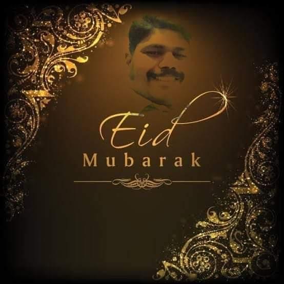#EidMubarak #EidAlFitr #EarthDay https://t.co/oU85VFMCC1