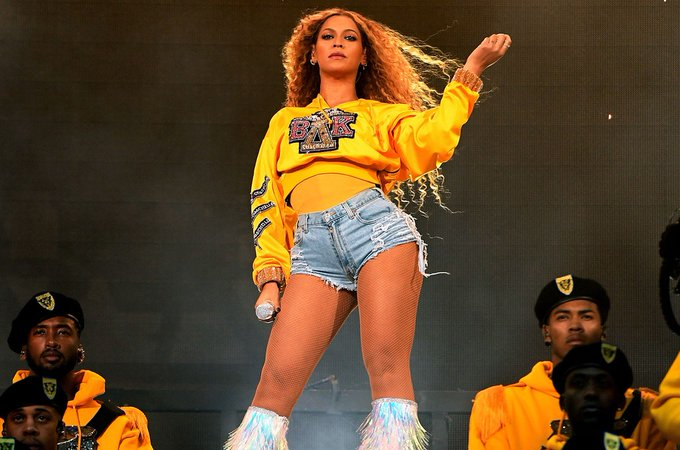 Beyonce Photo,Beyonce Twitter Trend : Most Popular Tweets
