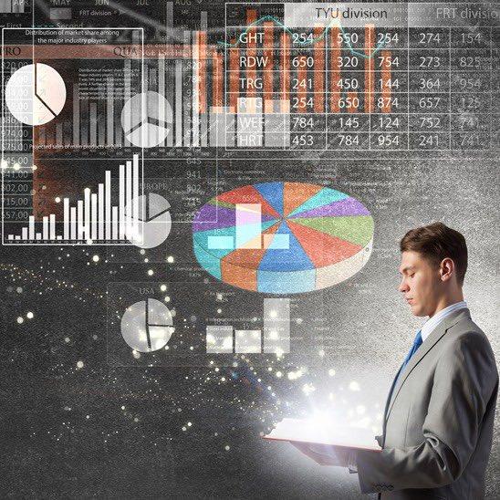 #strategia #marketing #team #s #business #comunicazione #azione #italy  #marketingitalia #strategy #consulenza #socialmedia #successo #crescitapersonale #work #pianificazione #dati #analytics #grafico #istogramma #research #plan 📊📉