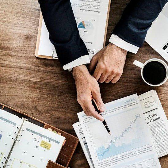 #strategia #marketing #team #s #business #comunicazione #azione #italy  #marketingitalia #strategy #consulenza #socialmedia #successo #crescitapersonale #work #pianificazione #dati #analytics #research #plan 📑