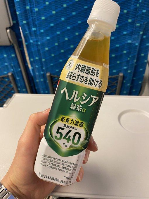 NODA_JUNの画像