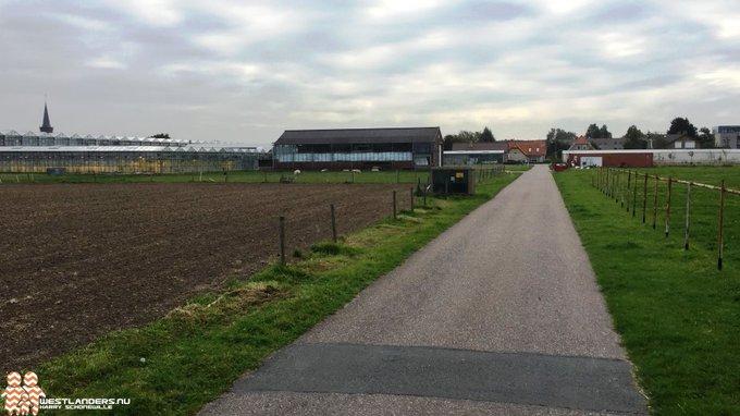 Nieuwe woonwijk in Kwintsheul laat op zich wachten https://t.co/OpFDK6cu8m https://t.co/HGnZkCTcAe