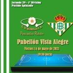 Image for the Tweet beginning: ⚽️ #Previa: La clasificación si