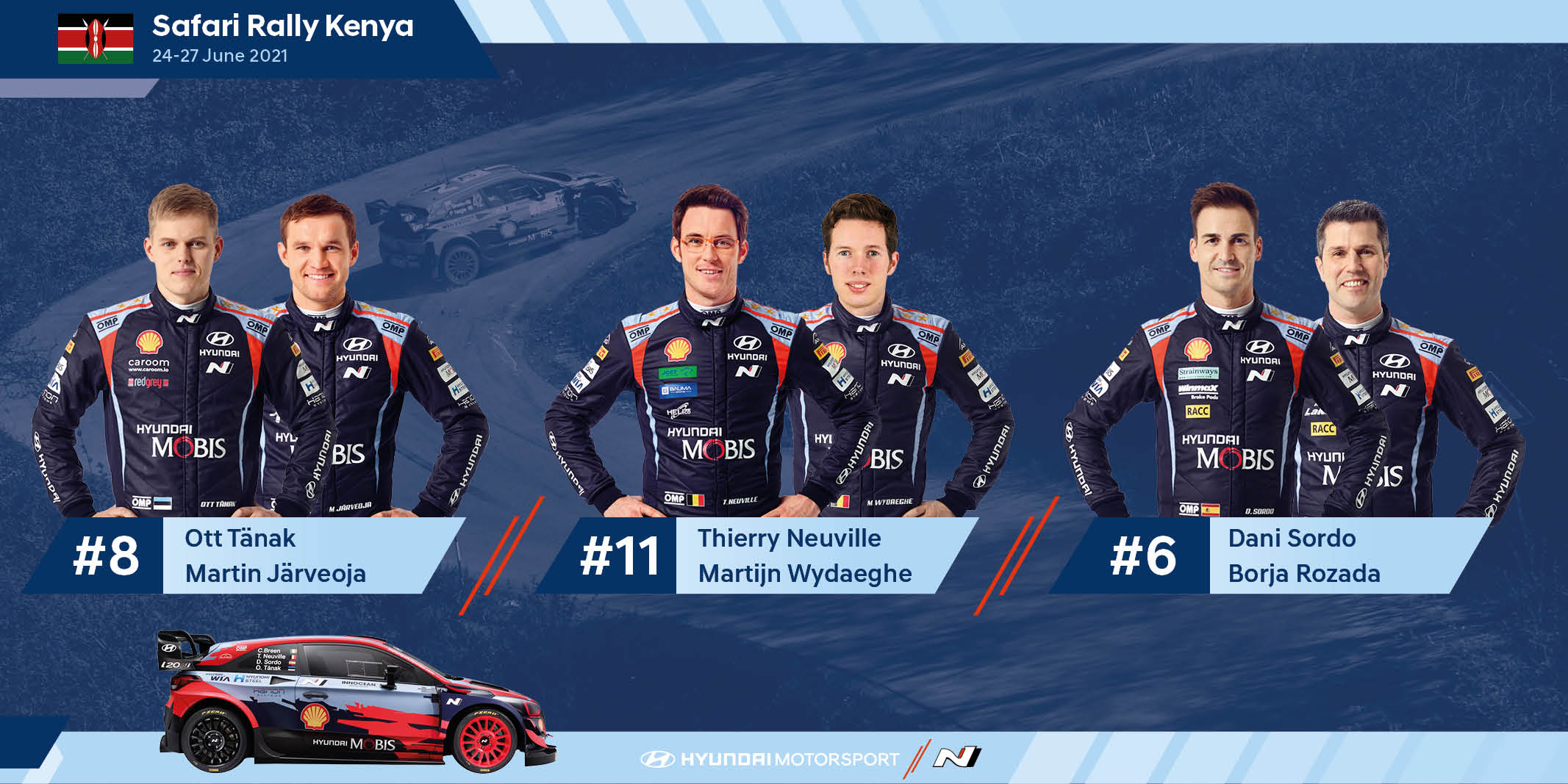 World Rally Championship: Temporada 2021  - Página 26 E1Q6tX4WEAYYGfQ?format=jpg&name=4096x4096