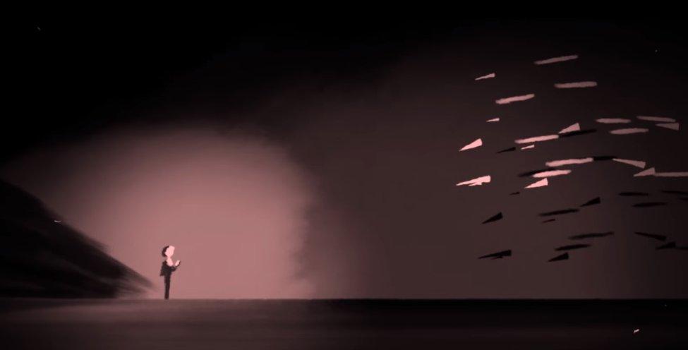 gidleismylove - ⁶(G)I-DLE WILL ALWAYS BE 6💜⁶ tweet - @GIDLENEVIELAND YUQI  WORLD DOMINATION #APAGEoutNOW #YuqiSolo... Offerdos.com