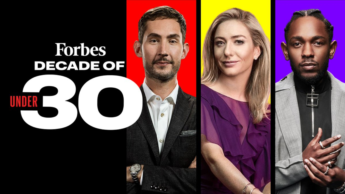 Forbes photo