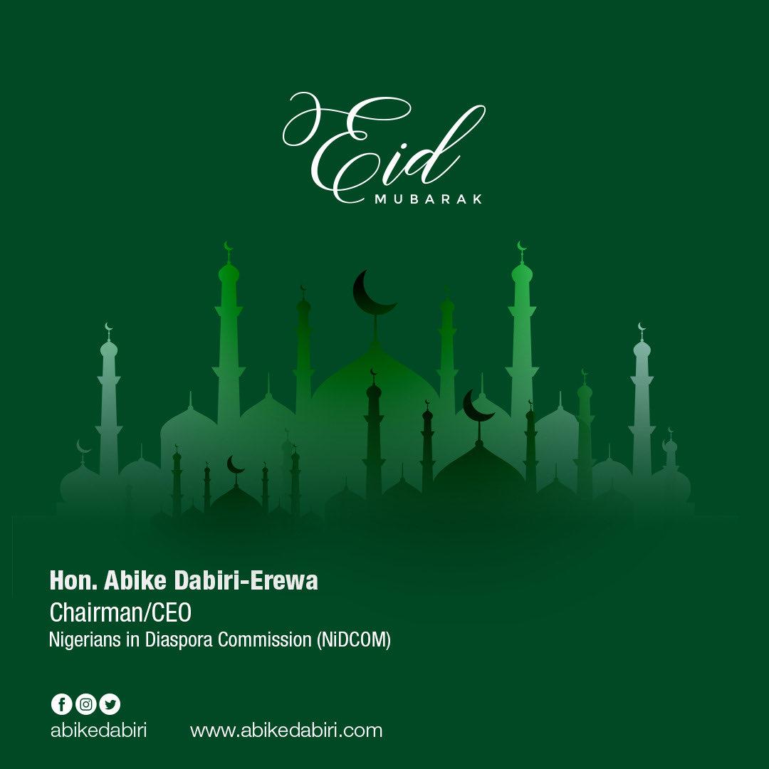 @abikedabiri's photo on Ramadan