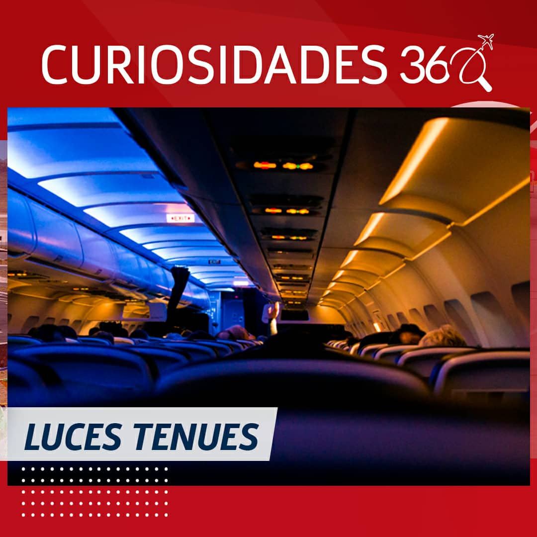 RT @360atc_: #Curiosidades #Aviación #Cursos @Emergencias_SAR @Airbus @BoeingAirplanes https://t.co/vn3DsJXA39