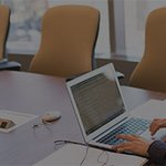 ITIL® 4 SPECIALIST: Create, Deliver and Support - Summer & Fall 2021 Training Designed for the IT service management practitioners responsible for the operation of IT-enabled and digital services and for end-to-end support and delivery https://t.co/1qiAOzdOib