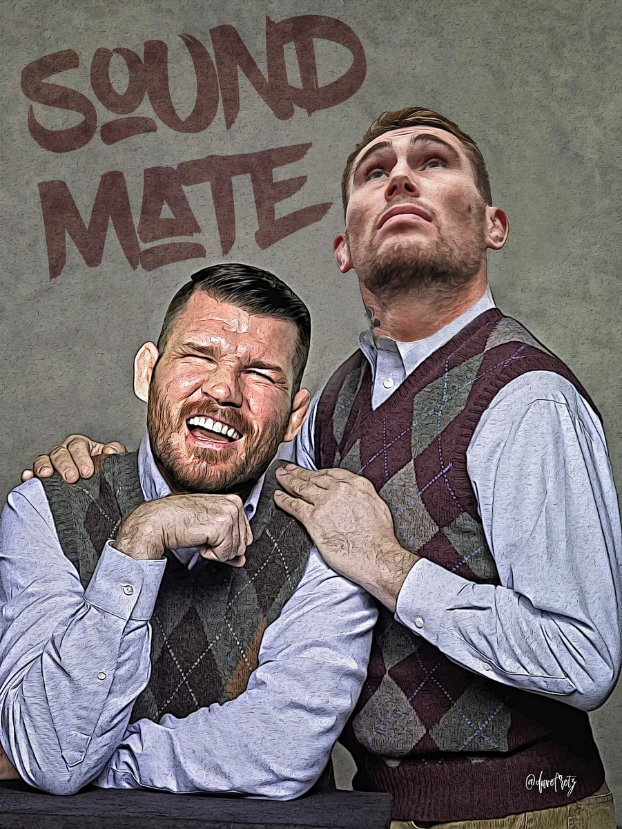 Hey @darrentill2 @bisping @luisjgomez @BYMPod #HollywoodTill #HollywoodBisping 🤔🤷♂️😂🤣 Come on Darren! We all want it, INCLUDING Bisping! https://t.co/cVULaLD47i
