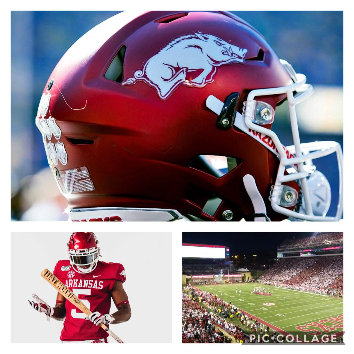 WOWWWW!!!!  Blessed and Honored to receive my 4th offer!!!!!   @CoachGuiton @kendalbriles @rshawn7520 @Coach__Call https://t.co/M6d8WI9hsZ