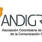 Image for the Tweet beginning: #ComunicadoAndigraf | Crisis empresarial gráfica