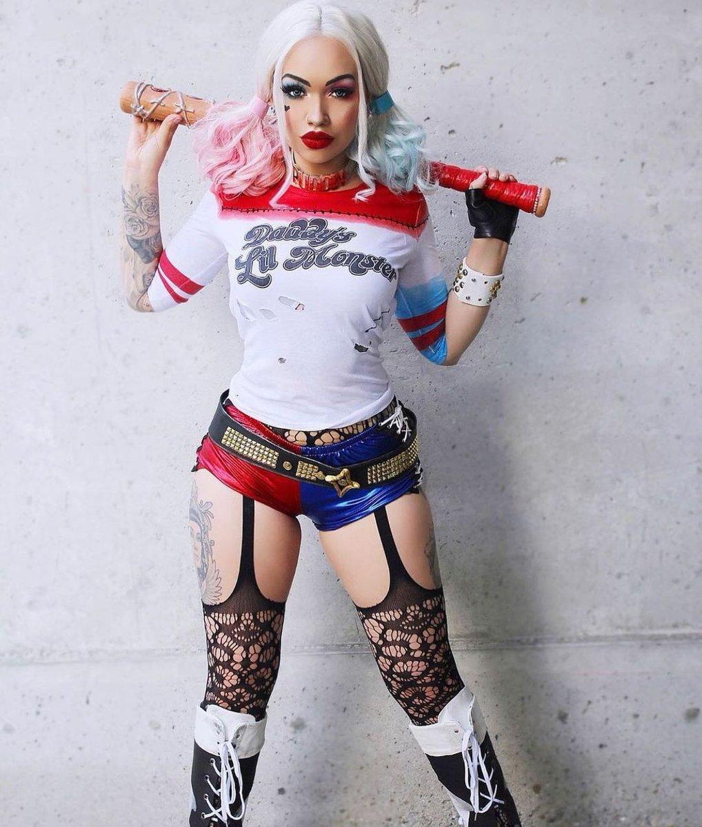 Cosplay girls Cosplay Costumes