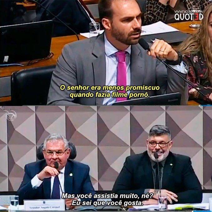 senado brasileiro, 2019 https://t.co/3J2XcoGJGw