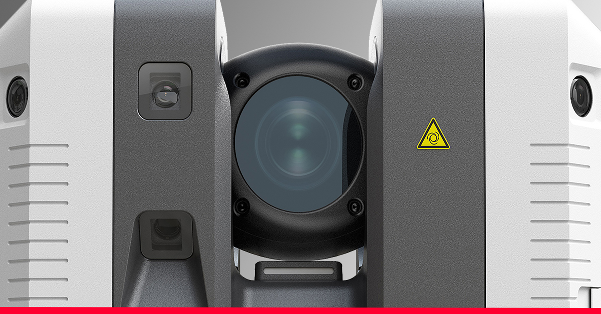 LeicaGeosystems photo