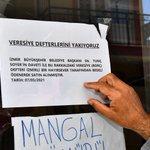 Image for the Tweet beginning: İzmir el ele verince güzel.  Yaptığımız