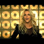 Image for the Tweet beginning: Britney Spears critica los documentales